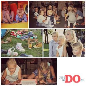 JbD_kidscornerEnkhuizen